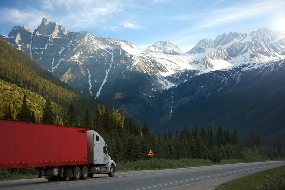 If you require relocating long distance, contact long distance movers Toronto